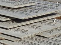 Betonwerk Stigloher Deckensysteme Aus Beton