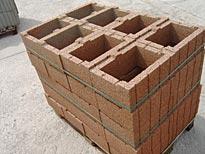 hangsteine beton mischungsverh ltnis zement. Black Bedroom Furniture Sets. Home Design Ideas